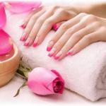 Что нужно знать о красоте ногтей?