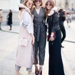 Fashion IS MY Profession: как устроена работа в модной индустрии?