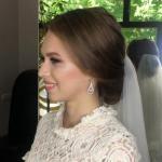 Добрый вечер. Хочу показать вам прекрасную и милую невесту Ordetsnadezhda.