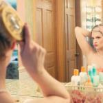 Что делать раньше - прическу или макияж?