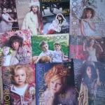 Мы приглашаем на фотосеты для детского глянцевого журнала федерального формата (17 городов России) Fashion Book.