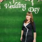 20 советов невесте.