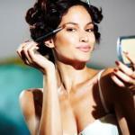 Must Read: топ 10 Beauty - ошибок.